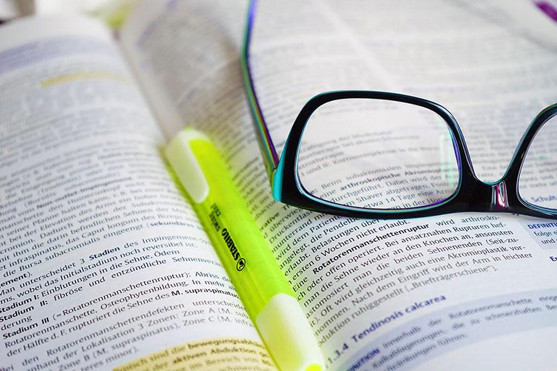 چگونه یک مقاله علمی را خلاصه کنیم؟ | مطالعه مقاله