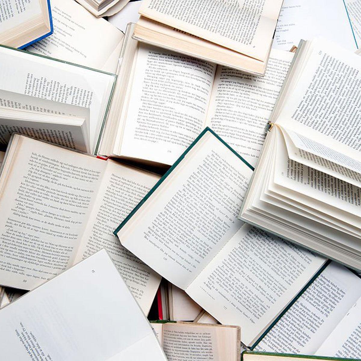 ۱۰ قانون ساده برای نگارش مرور ادبیات (Literature Review) | مقاله نویسی ، مقاله مروری ، مرور ادبیات