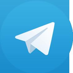 کانال تلگرام ژئوسیس